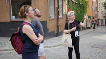 Stockholm Private Walking Tour, Stockholm, City Tours