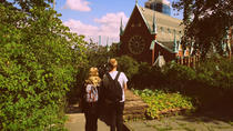 Gothenburg Private Walking Tour, Gothenburg, City Tours