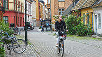 Malmö Small Group Bike Tour, Malmö, Bike & Mountain Bike Tours