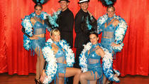 Music Extravaganza: The Musical Show in Tenerife, Tenerife
