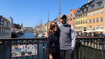 Copenhagen Private Walking Tour, Copenhagen, City Tours