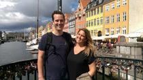 Copenhagen Small Group Walking Tour, Copenhagen, City Tours