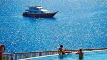 Sharm El Sheikh Holidays and Petra Tours, Sharm el Sheikh, Private Sightseeing Tours