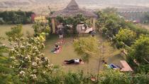 Yoga In Jaipur, Jaipur, Yoga Classes