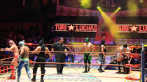 Turiluchas, Mexico City, Theater, Shows & Musicals
