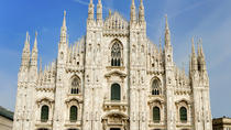 Sla de wachtrij over: tour met gids van de Duomo in Milaan, Milan, Skip-the-Line Tours