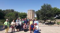 2 days Nakhchivan tour, Azerbaijan, Cultural Tours