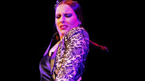 La Cueva de Lola Flamenco Show Admission Ticket , Madrid, Dinner Packages
