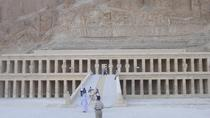 Tour of Valley of the Kings and temple of queen Hatshepsut, Luxor, Cultural Tours