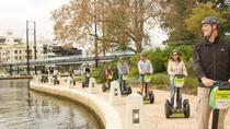 Perth Segway Tour, Perth, Dolphin & Whale Watching