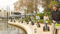 Segway-Tour in Perth, Perth