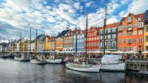 Best of Copenhagen Photo Tour, Copenhagen, Hop-on Hop-off Tours