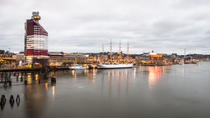 Best of Gothenburg Photography and Sightseeing Tour, Gothenburg, Hop-on Hop-off Tours
