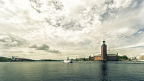 Best of Stockholm Photography and Sightseeing Tour, Stockholm, Private Sightseeing Tours