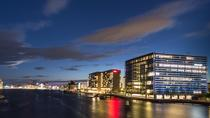 Copenhagen by night - Photography tour, Copenhagen, Photography Tours