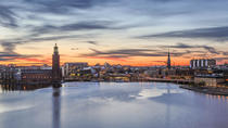 Privat fotorundtur i Stockholm, Stockholm, Private Sightseeing Tours