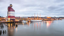 Private Photography Tour in Gothenburg, Gothenburg, Photography Tours