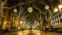 Private Photography tour in Palma, Mallorca, Photography Tours