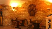 Prague Wine Bar hopping tour, Prague, Food Tours