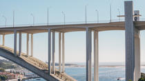 Porto: Arrábida Bridge Climb Experience, Porto, Attraction Tickets