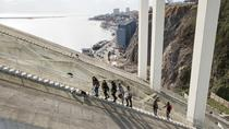 Porto: Arrábida Bridge Climb Experience