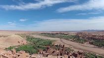 Excursion d'une journée à Ouarzazate et aux Kasbahs de Marrakech, Marrakech, Day Trips