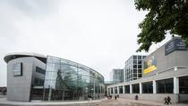 Van Gogh Museum Skip the Line Ticket in Amsterdam, Amsterdam, Attraction Tickets