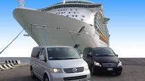 3 Ports Shore Excursions Package - Florence Rome Amalfi Coast - Private Tours, Rome, Ports of Call...