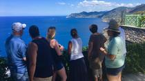 Cinque Terre Private Tour, Lucca, Private Sightseeing Tours