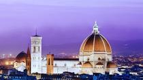 Livorno to Florence Roundtrip Transfers, Livorno, Airport & Ground Transfers