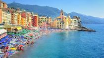 Shore Excursion to Portofino from La Spezia, La Spezia, Ports of Call Tours