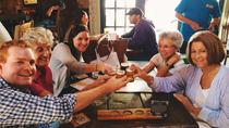 Santa Barbara Funk Zone Food and Photo Tour, Santa Barbara, Wine Tasting & Winery Tours