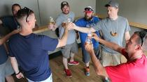 Craft Beer Tour and Tasting, Louisville, Beer & Brewery Tours