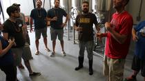 Dimanche Funday Beer Tour, Louisville, Beer & Brewery Tours