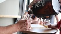 Saturday Beer Lovers Tour, Louisville, Beer & Brewery Tours