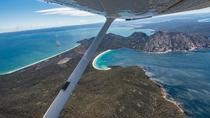 Freycinet Peninsula Or Wineglass Bay Scenic Flight, Coles Bay, Air Tours