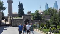 Half-day Baku Tour, Baku, Cultural Tours