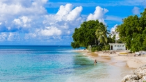 Barbados Island und Beach Tour, Barbados, Full-day Tours