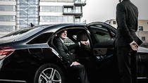 Private chauffeur service Minsk, Minsk, Airport & Ground Transfers