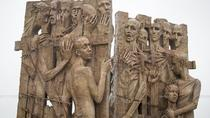 Sightseeing tour to the Trostenets memorial complex, Minsk, Cultural Tours