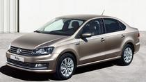 Transfer from Vitebsk to Minsk Airport or Minsk city (any address), Minsk, Airport & Ground ...