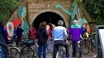 STREET-ART BIKE TOUR, Rome, Bike & Mountain Bike Tours