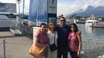 First Time Visitor's City Walking Tour Lucerne, Lucerne, Cultural Tours