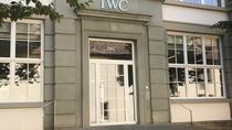 IWC Watch Museum & Rhine Falls Private Sightseeing Tour, Zurich, Private Sightseeing Tours