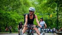 Complete Brooklyn Bicycle Tour, Brooklyn, Bike & Mountain Bike Tours