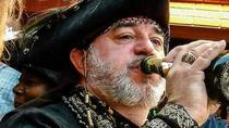 NOLA Drunken History Tour, New Orleans, Historical & Heritage Tours