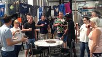 West Palm Beach Brewery Tour, West Palm Beach, Beer & Brewery Tours