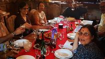 Authentic Farm to Table Tour from Split, Split, Multi-day Tours