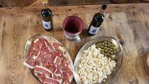 Croatia and Bosnia Farm to Table Private Tour, Split, Multi-day Tours