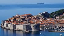 Day Trip to Dubrovnik From Split, Split, Day Trips